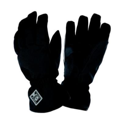 GANTS TUCANO NEW URBANO NYLON XXL