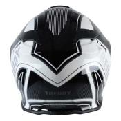 CASQUE MODULABLE TRENDY L